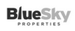 BlueSky Properties