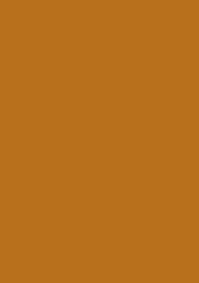 Sepia #b9701d